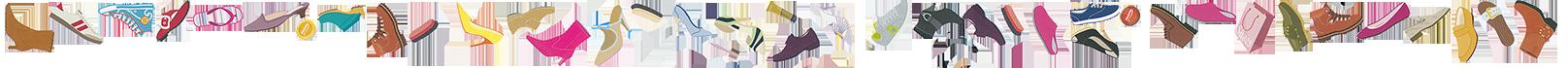 Banner Farrenkopf Schuhe Buchen