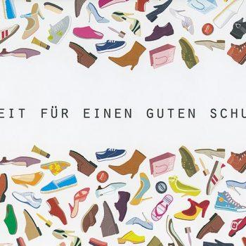 Gutschein Farrenkopf Schuhe Buchen