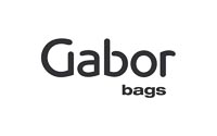 Gabor-bags