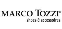 Marco-Tozzi