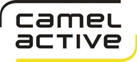 camel_active